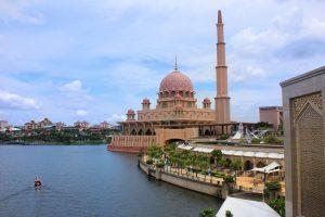 TOUR SINGAPORE- MALAYSIA 6N5Đ