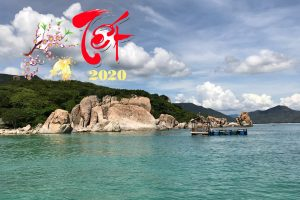 TOUR BÌNH HƯNG 3N2Đ TẾT CANH TÝ 2020