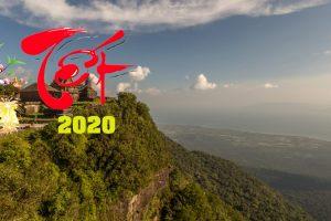 TOUR CAMPUCHIA- ĐẢO KOHRONG- BOKOR 3N3Đ TẾT CANH TÝ 2020