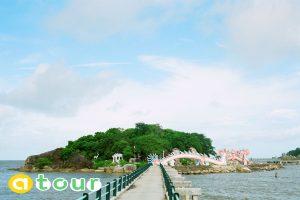 TOUR TIỀN GIANG- RẠCH GIÁ- CÀ MAU- CẦN THƠ 4N3Đ