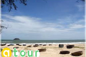 TOUR LONG HẢI 2N1Đ