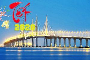 TOUR MALAYSIA 5N4Đ TẾT CANH TÝ 2020